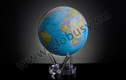 globus_7